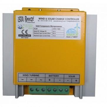 hybridní regulátor 1000/24V ..jpg