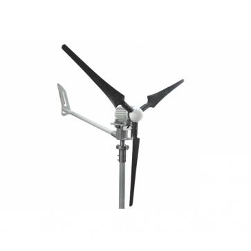 Větrná turbína i2000 48V windsafe
