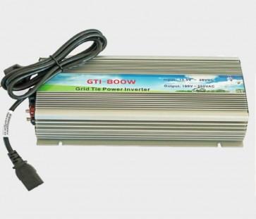 Měnič M34 110V Universal pro solární/větrnou energi