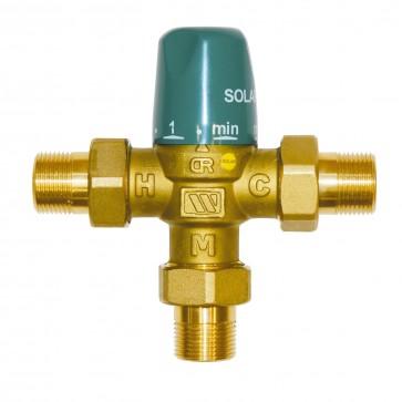 Směšovač pitné vody 30-65 GRC
