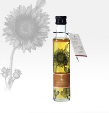 Sprchový pečující olej NATURA pro Elixator douche WOLF - 235ml pro citlivou pleť - jojoba
