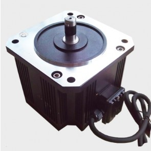 Alternátor s permanentním magnetem M32 1kW