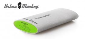 Externí nabíječky na mobil EasyPix Urban Monkey